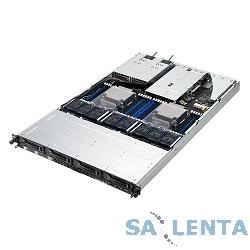 Asus Серверная платформа RS700-E8-RS4 V2/DVR/2CEE/EN