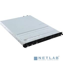 Asus Серверная платформа RS300-E8-RS4