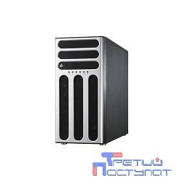 Asus Серверная платформа TS700-E8-RS8 V2