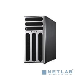Asus Серверная платформа TS700-E8-PS4