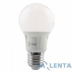 ЭРА LED smd A60-10w-827-E27
