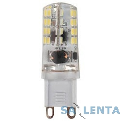 Эра smd JCD-5w-corn-827-G9