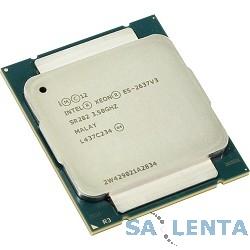 CPU Intel Xeon E5-2637v3 OEM