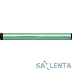 SC  Барабан HP LJP2035/2055 (SC) (green) [DRH2055-OGR100]