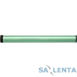 SC Барабан Samsung ML1910/2850D/SCX4828FN (SC) (green) [DRSAM2851-GR100]