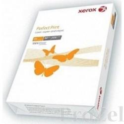 XEROX 003R97760 (5 пачек по 500 л.) Бумага А3 Perfect print XEROX A3, 80г, 146 CIE, 500 листов (отпускается коробками по 5 пачек в коробке)