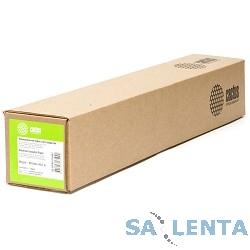 CACTUS CS-PM140-106730 Фотобумага матовая для повседневной печати 42″ ,1067мм-30м/140г/м2 втулка:50.8мм
