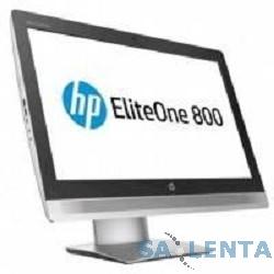HP EliteOne 800 G2 [T4K10EA] 23» FHD i3-6100/4Gb/500Gb/DVDRW/Dos/k+m