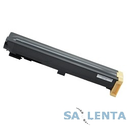 Hi-Black 006R01179 Картридж Xerox WC M118/M118i/C118, 11K