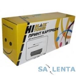 Hi-Black 106R01305 Картридж для Xerox WC 5225/5230/XDP5050/4060 (Hi-Black) 106R01305, 30K