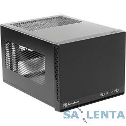 Cube Silverstone Sugo SST-SG13B-Q mITX, no PSU