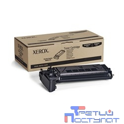 NetProduct 006R01278 Картридж для Xerox WC 4118/FaxCentre 2218, 8K