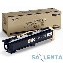NetProduct 113R00737 Картридж Xerox Phaser 5335, 10К
