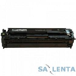NetProduct CF380X Картридж для HP CLJ Pro MFP M476dn/dw/nw, BK, 4,4К