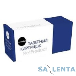 NetProduct DR-2335 Барабан для  Brother  HL2340/2360/2365/2500/2520/2540/2560/2700/2720/2740  12 000 к.