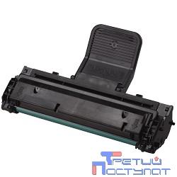NetProduct SCX-D4725A Картридж Samsung SCX-4725F, 3K