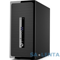 HP ProDesk 490 G3 [P5K14EA] MT/i5-6500/8Gb/1Tb/DVDRW/W10Pro+W7Pro6/k+m