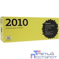 T2 ML-1610D2/ML-2010D3/MLT-D119S/SCX-4521D3/106R01159/013R00621 Картридж T2 (TC-S2010U) для Samsung ML-1610/1615/2010/SCX-4321/Xerox Phaser 3117/PE220 (3000 стр.)