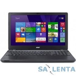 Acer Extensa EX2519-C7SN [NX.EFAER.013] black 15.6″HD Cel N3050/2Gb/500Gb/noDVD/W10