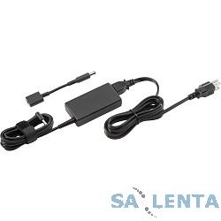 AC Adapter 45W Smart AC Adapter (EliteBook 1040/250/255) [H6Y88AA#ABB]