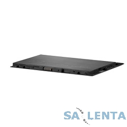 Hp Battery 4-cell Long Life (9470m) H4Q47AA