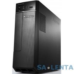 Lenovo H30-00 [90C20063RS] SFF Cel J1800/4Gb/500Gb/noDVDRW/W8.1