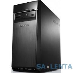 Lenovo H50-05 [90BH0030RS] MT A6 7310/4Gb/1Tb/GT720 2Gb/DVDRW/W8.1