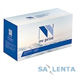 NVPrint CE311A/CRG729 Картридж NVPrint для HP Color LaserJet CP1025/Canon i-SENSYS LBP7010C, cyan (1000K)