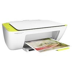 HP Deskjet Ink Advantage 2136 < F5S33C> принтер/ сканер/ копир, А4, 7.5/<wbr>5.5 стр/<wbr>мин, USB (замена B2L60C IA1516)