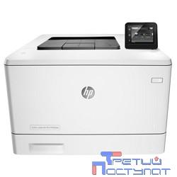 HP Color LaserJet Pro M452nw (CF388A) {A4, 600x600dpi, 27/27 ppm, 128Mb, USB, GBL, WiFi}