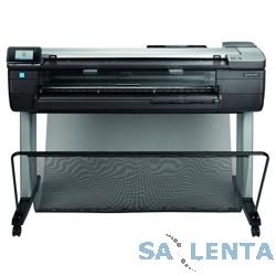 HP Designjet  T830 36&#8243; MFP <F9A30A> принтер/сканер/копир, A0, 1Гб, USB, LAN, WiFi