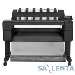 Плоттер HP Designjet T930 PostScript Printer [l2y22a]