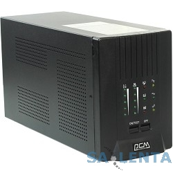 UPS PowerCom SPT-1500