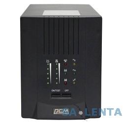 UPS PowerCom SPT-3000/VA