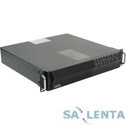 UPS PowerCom SPR-1000
