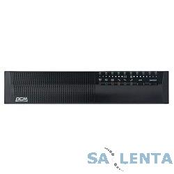 UPS PowerCom SPR-2000VA