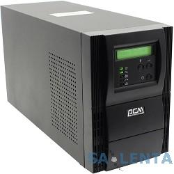 UPS Powercom VGS-1000XL