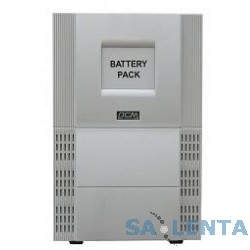 UPS Powercom BAT VGD-36V for VGS-1000XL/VGD-1000/VGD-1500 {795689}