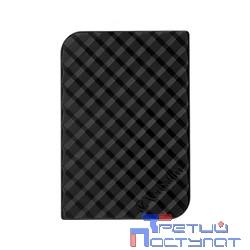 Verbatim Portable HDD 1Tb Store'n'Go USB3.0, 2.5