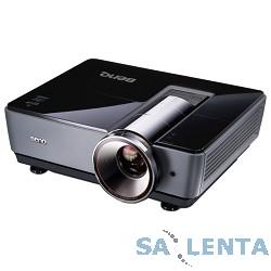 BenQ SU931 [9H.JEH77.15E] {DLP  WUXGA (1920×1200),3D яркость: 6000 лм, 1.6X zoom, 3000:1 VGA (DSub), HDMI}