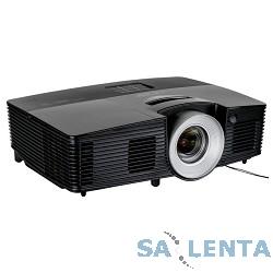 Acer P5515 [MR.JLC11.001] {DLP 4000Lm (1920×1080) 12000:1 ресурс лампы:3000часов 2xHDMI}