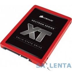 Corsair Накопитель SSD [CSSD-N240GBXTB] 240GB Neutron XT Series  {SATA3.0}