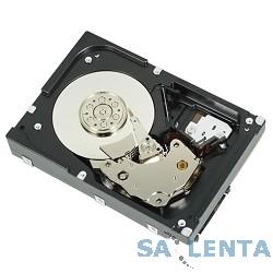 Жесткий диск Dell 1x300Gb SAS для 2.5 15К HOT PLUG (400-AJRK)