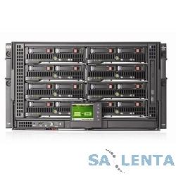 Полка HP BladeSystem c3000 Platinum (696909-B21)