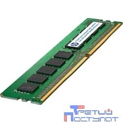 HPE 8GB (1x8GB) Single Rank x8 DDR4-2133 CAS-15-15-15 Unbuffered Standard Memory Kit (819880-B21)