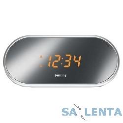 Philips AJ1000/12 Радиобудильник