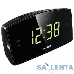 Philips AJ3400/12 Радиобудильник с большим дисплеем