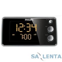 Philips AJ3551/12 Радиобудильник