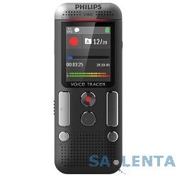 Philips DVT2500/00 Диктофон [00-00001652]