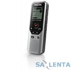 Philips DVT1200/00 Диктофон [00-00001649]